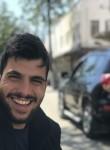 İlyas, 26  , Turgutreis
