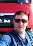 Ivan , 25  , Altayskoye