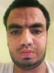Ahmad, 18  , Ar Rayyan