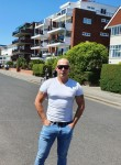 Juliano, 36  , City of London