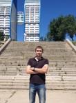 Dmitrii, 32  , Saratov