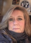 Bardot, 59, Lakewood (State of Colorado)