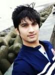 KAPIL, 22 года, Ajmer