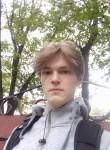 Ivan, 18, Ivanovo