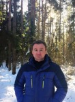 Vladimir, 41  , Balakovo