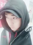 欧阳恩盛, 18, Zhumadian