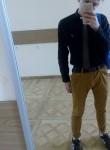 Artem, 19, Saratov