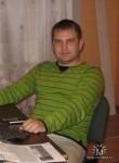 Dmitriy , 41  , Azov