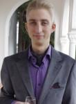Aleksey, 34, Yalta