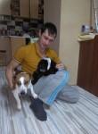 Sergey, 32  , Shadrinsk