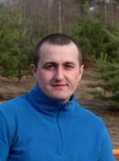 Aleksey, 28, Russia, Fryazino