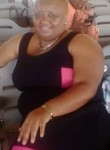 Suzanne, 46  , Kingston