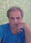 Oleg, 42  , Sochi