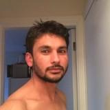 Malik, 40  , Newcastle West