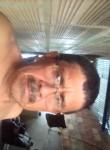 Manuel, 59  , Florencia