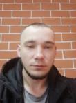 Nikita, 26  , Zheleznogorsk-Ilimskiy