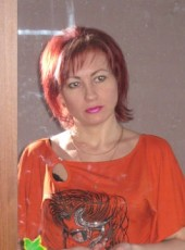 Oksana, 40, Russia, Ryazan