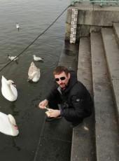 Sergey , 39, Ukraine, Kharkiv