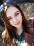 Elena, 23, Donetsk