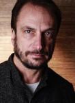 Claudio, 49  , Legnano