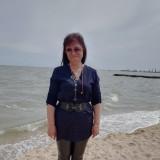 Lyudmila, 52  , Cottbus