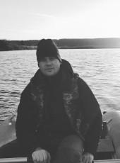 Ruslan, 32, Russia, Naberezhnyye Chelny