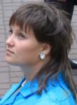 Anastasiya, 35  , Cherykaw