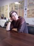 Tatyana, 54  , Dobrush