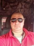 zhivoy, 43  , Ufa