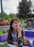 Tatyana, 52, Saratov