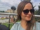 Veronika, 34 - Just Me Photography 11