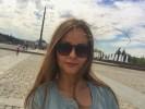 Veronika, 34 - Just Me Photography 3