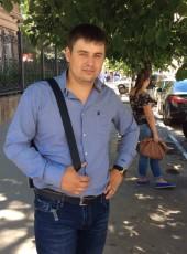 Aleksandr, 30, Russia, Millerovo