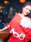 Liza, 36  , Tashkent