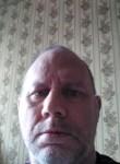 Nikolay, 66  , Buy