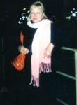 Olga, 65  , Tashkent