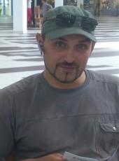 Dmitriy Bort, 48, Russia, Apsheronsk