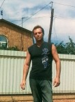 Sergey, 49  , Astrakhan