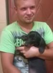 KuZNeC, 29  , Orel