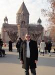 Armen, 55  , Armenia