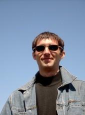 Виктор, 46, Russia, Saint Petersburg