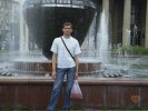 Виктор, 47 - Just Me Photography 2