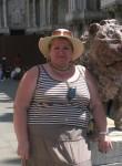 Tamara, 59  , Minsk