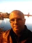 Dmitriy, 44  , Tikhoretsk