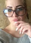 Galina, 24, Bryansk
