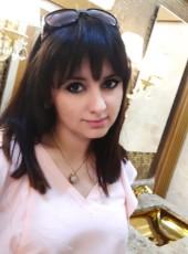 Azeri, 30, Turkmenistan, Ashgabat
