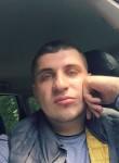 Aleksey, 27  , Ilinskiy