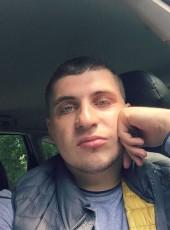 Aleksey, 29, Russia, Volokolamsk