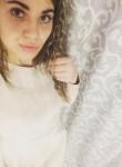 Alina, 21  , Tbilisskaya
