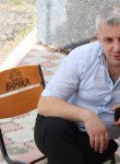 Artyem, 27, Sobinka